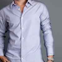 Bespoke Shirts, Custom made