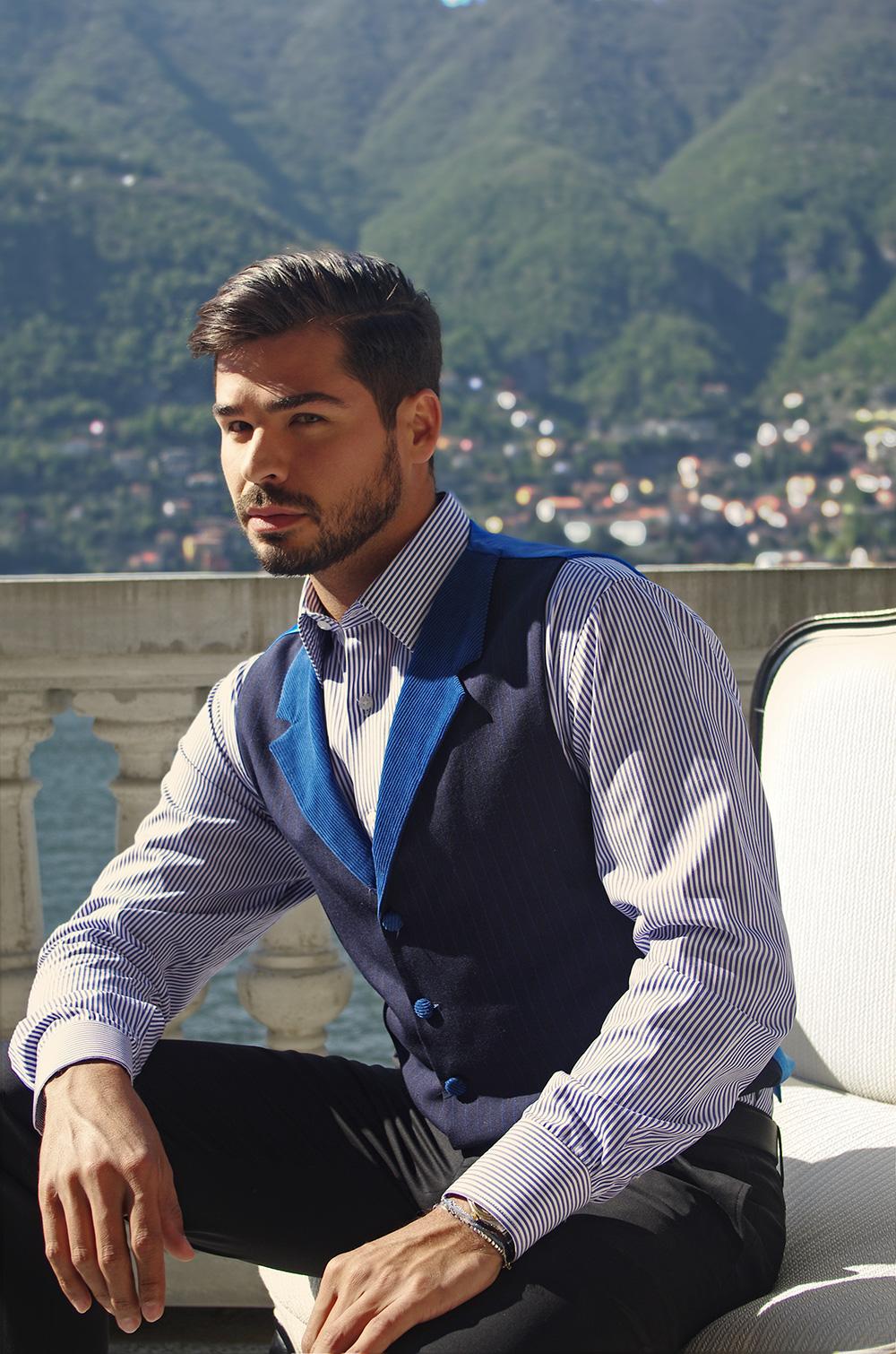 Dandylion Bespoke Tailoring